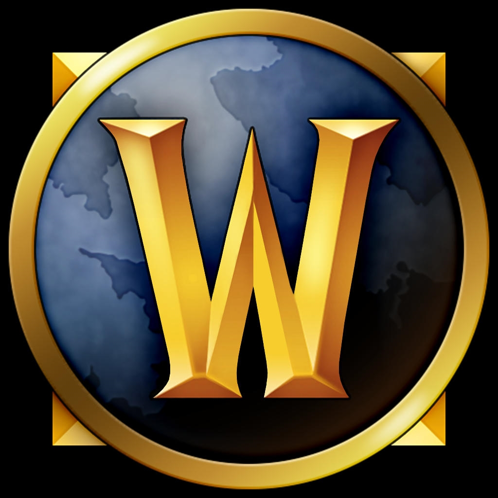 WOW Power Leveling 100-110 Levels Packages